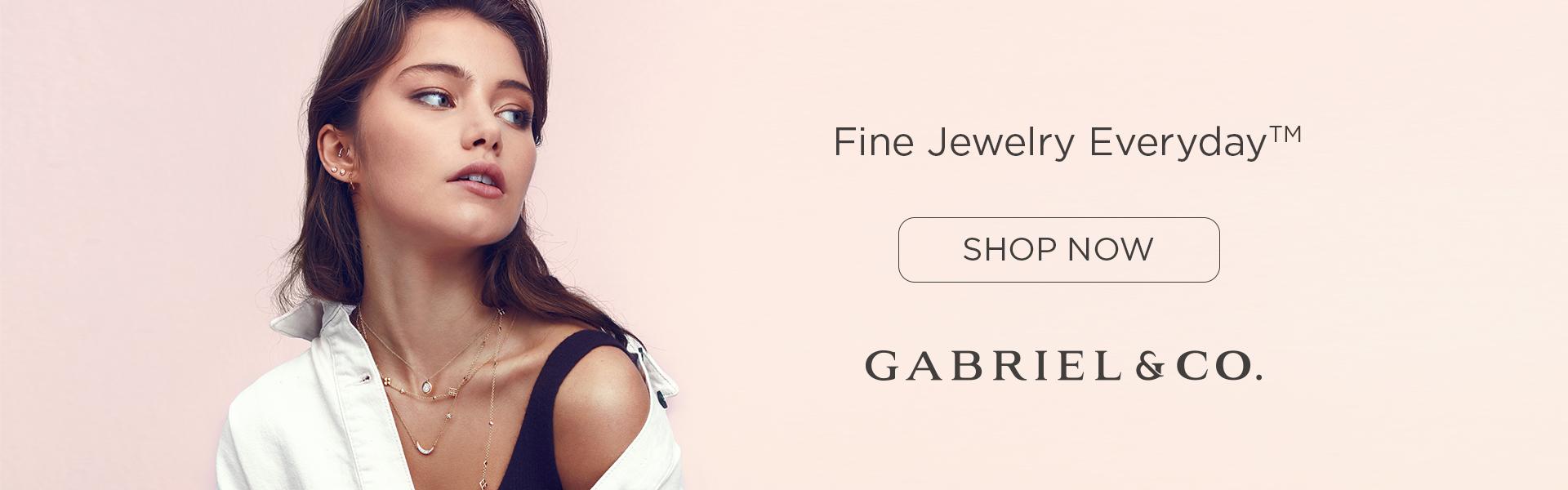 gabriel&co_fashion